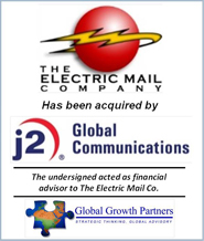 electric-mail1.jpg